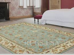 pottery barn area rugs 8x10 inspirational brand new 9x12 malika persian handmade wool area rug amp