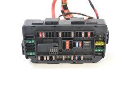bmw 3 series f30 320d xdrive 2013 rhd power distribution fuse box bmw 3 series f30 320d xdrive 2013 rhd power distribution fuse box 9224872