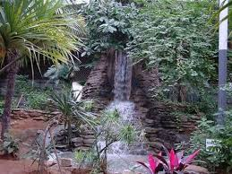 family garden inn laredo. Perfect Laredo Family Garden Inn U0026 Suites Laredo With