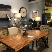 martini s home furnishings 29 photos 29 reviews furniture