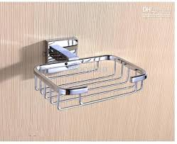 2018 bathroom contemporary soap dish holder soap dishes brass soap 2018 bathroom contemporary soap dish holder soap dish