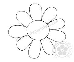 If you have a messy stash and need to sort and organize, here's a handy inventory printable i i would take a matching color and stitch it on with a tapestry needle. Daisy Flower Coloring Page Printable Flowers Templates
