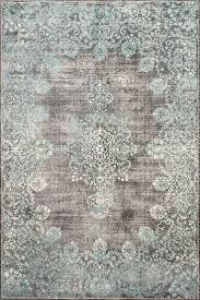 home decor wonderful 10 12 outdoor rug and rug 10 x 12 romance