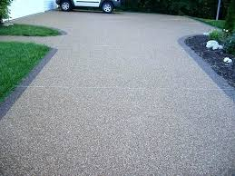 how to resurface a driveway. Fine How Asphalt Driveway Resurfacing Options In Central Uk Concrete Home Decor  Ideas   Intended How To Resurface A Driveway