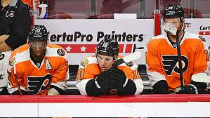 flyers nhl flyers drop a spot in forbes nhl team value rankings nbc 10