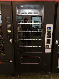 Vending Machine Repair Dallas Gorgeous Georgia's Vending Machine Repair Center Appliances Repair