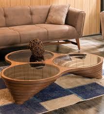 galaxy coffee table made in turkey