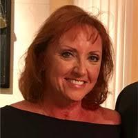 Bonnie Welles - Commercial Lending Assistant - Affiliated Bank ...