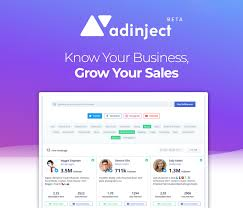 adinject lifetime deal google for outreach