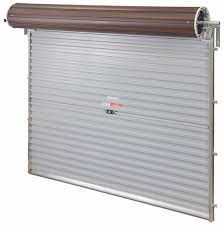 if you are intending to purchase and install the gliderol steel continuous curtain roller door then you need to start by making sure you order and specify