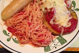 olive garden food pictures. Beautiful Food By  On Olive Garden Food Pictures F
