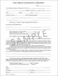 Consignment Inventory Agreement Template 24 consignment inventory agreement template Purchase Agreement Group 1