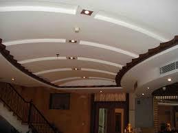 ceiling led spotlights led ceiling spot light led can lights ceiling led spotlights led ceiling spot light led can lights ceiling spot lighting