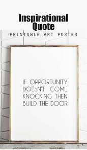 inspirational wall art for office. Inspirational Wall Decor For Your Home Or Office | Motivational Quote Encourage Art