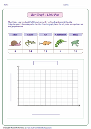 Graph Worksheets   Learning to Work with Charts and Graphs further  likewise  further Christmas Worksheets and Printouts further  as well  as well Math in Science  Reading Graphs   TeacherVision likewise Bar Graph Worksheets furthermore Bar Graph Worksheets additionally Bar Graphs 2nd Grade likewise Graph Worksheets   Learning to Work with Charts and Graphs. on 5 grade math worksheets bar graphs