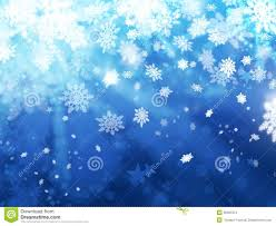 winter abstract background images. Exellent Winter Xmas Snoflakes Abstract Winter Background In Winter Abstract Background Images A