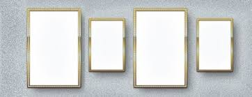 Types of picture framing Remodel Framing Of All Types Kent Picture Framing Shopicoca Local Offers