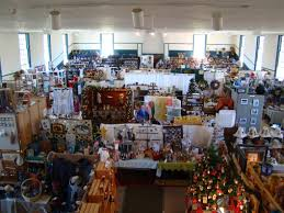 Shaker Heritage Society  Save The Date The Christmas Craft Fair Shaker Christmas Craft Fair