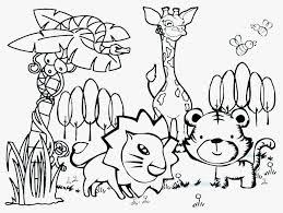 Inspirational Animal Jam Snow Leopard Coloring Pages C Trademe