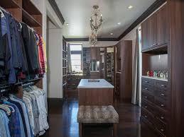 mansion master closet. Wonderful Mansion Clever Mansion Master Closet Waterfront Featured Injpg To