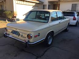 BMW Convertible bmw retro car : bmw classic 2002 wanted 1969-1970 - Cars for Sale - BMW 2002 FAQ