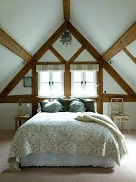 decorating idea family room. Great Room Vaulted Ceiling Ideas Master Bedroom Family  Decorating . Idea