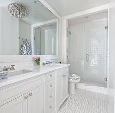 bathroom white tiles:  ideas about white bathrooms on pinterest bathroom bathroom vanities and bathroom sinks