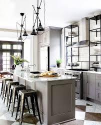 Exquisite Interesting Ikea Kitchen Cabinets Top 25 Best Ikea Kitchen  Cabinets Ideas On Pinterest Ikea