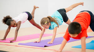 essay on yoga benefits top health benefits of yoga photo essay  teaching yoga for kids why kids need yoga as much as adults do how you can yoga essays