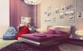 Purple Inspired Bedrooms Violet Bedroom Designs Purple Ideas Adults Violet Bedroom Designs