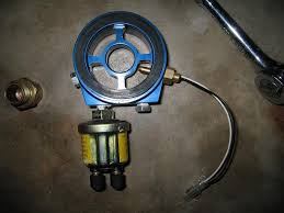 nitrous oil pressure gauge wiring diagram wiring diagram nitrous oil pressure gauge wiring diagram