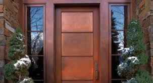 new front doorsdoor  Amazing New Front Door Victorian Front Doors Google Search