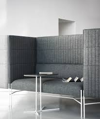 High Back Sofas chillout high highback sofa by tacchini design gordon guillaumier 6589 by guidejewelry.us