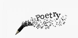 Kumpulan contoh puisi rakyat pantun mata pelajaran bahasa. Puisi Baru Pengertian Ciri Jenis Contohnya Lengkap