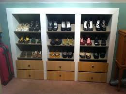 closet shoe organizer ideas awesome high definition wallpaper pictures with sneaker storage diy sneaker storage