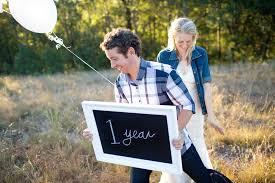 1st anniversary shoot 11 tegan chris {1st wedding anniversary} newcastle wedding on wedding anniversary ideas newcastle