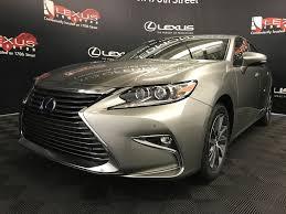 2018 lexus es300h.  es300h silveratomic silver 2018 lexus es 300h left front head light  bumper and intended lexus es300h