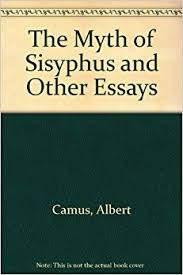 college application essay help the myth of sisyphus and other essays myth of sisyphus and other essays hk battle