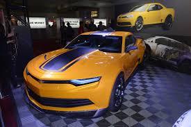 chevy camaro 2015 transformers. Modren Transformers With Chevy Camaro 2015 Transformers T