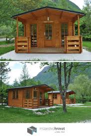 a frame cottage house plans log cabin a frame house plans awesome cabin in the woods