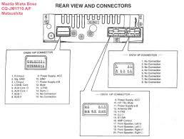 fantastic pioneer deh 43 wiring diagram images electrical deh-x36ui wiring diagram pioneer deh 6300ub wiring diagram dolgular com