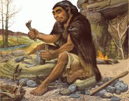 ผลการค้นหารูปภาพสำหรับ ประวัติศาสตร์ยุคหินกลาง