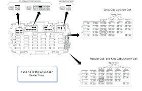 1998 Nissan Maxima Fuse Chart 98 Nissan Maxima Fuse Diagram Box Wiring Diagrams Layout