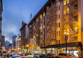 4 nights handlery 4 nights new york new york