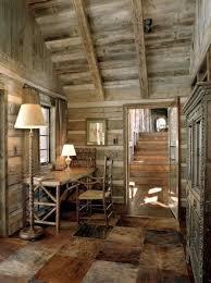 rustic office design. rustic office design ideas furniture desk room cozy modern wood