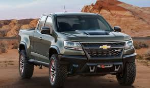 2018 chevrolet avalanche release date. plain avalanche 2018 chevy avalanche black diamond specs inside chevrolet avalanche release date