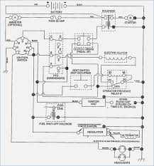 colorful bolens wiring diagram picture collection electrical 1967 Bolens 1250 modern bolens wiring diagram illustration wiring diagram ideas
