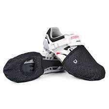 <b>cheji</b>® Adults' Cycling Shoes Cover / Overshoes Road Cycling ...