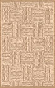 menards area rugs area rugs menards area rug pad
