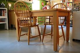 furniture stores plano tx furniture stores in dfw metroplex freeds furniture freeds furniture freeds furniture arlington tx furniture stores furniture stores in mansfield tx levitz furnitu